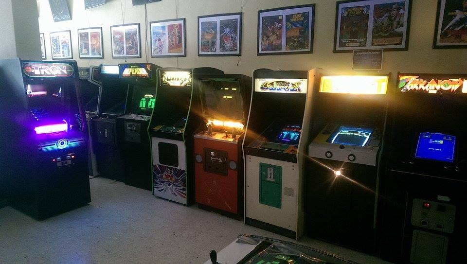 local-arcadevintage