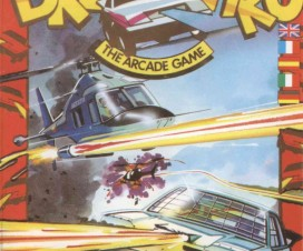 265259-breakthru-commodore-64-front-cover.png