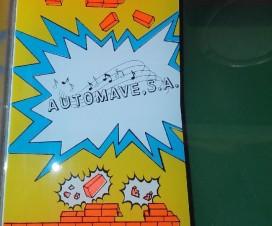 automave-thumb