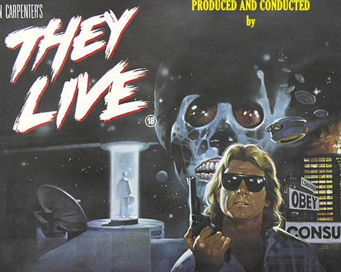 estanvivos-john-carpenter-1988