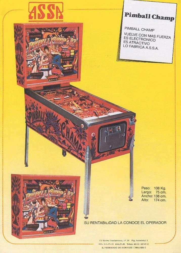 pinball-champ-automave