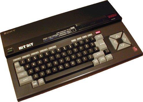 sony_MSX1-hb75p