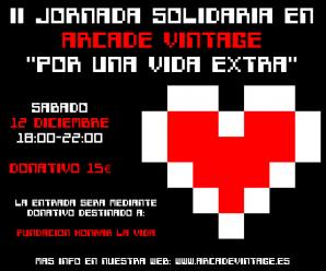 II-jornada-solidaria-arcade-vintage