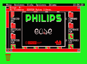 ease-msx-opera-soft-philips