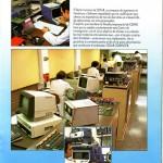 Página 6 *