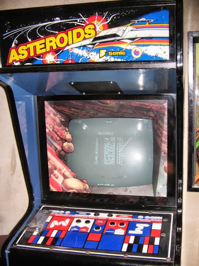 asteroids_sonic_sega_sa