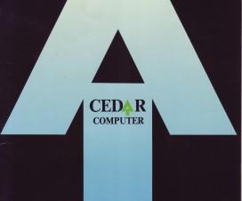 cedar-computer--thumb