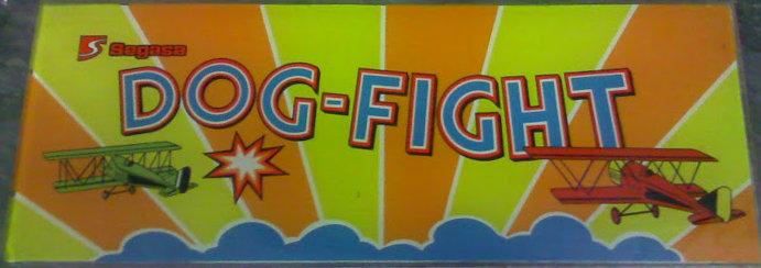 dogfight_segasa
