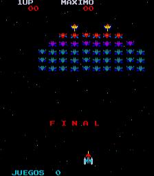 galaxian-recreativos-franco-pantalla-02