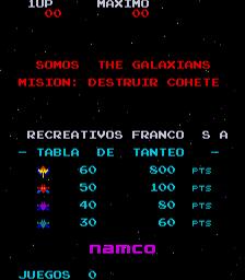 galaxian-recreativos-franco-pantalla