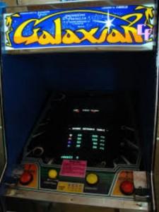 galaxian-segunda-serie