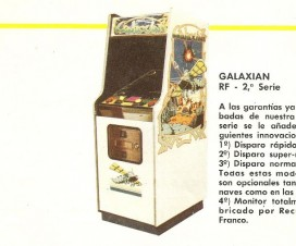 galaxian-thumb_01