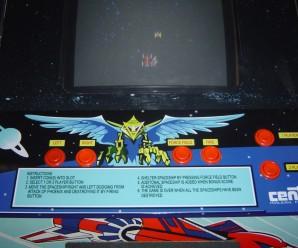 panel-de-mando-phoenix