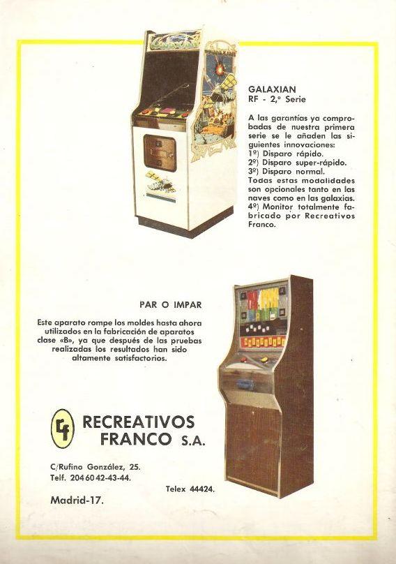 publicidad_galaxian-recreativos-franco_1980