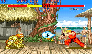 street-fighter-ii-capcom
