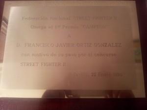 torneo-sevilla-street-fighter-saigo