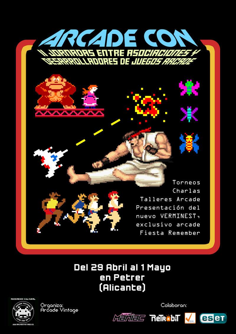 arcadecon2016-cartel