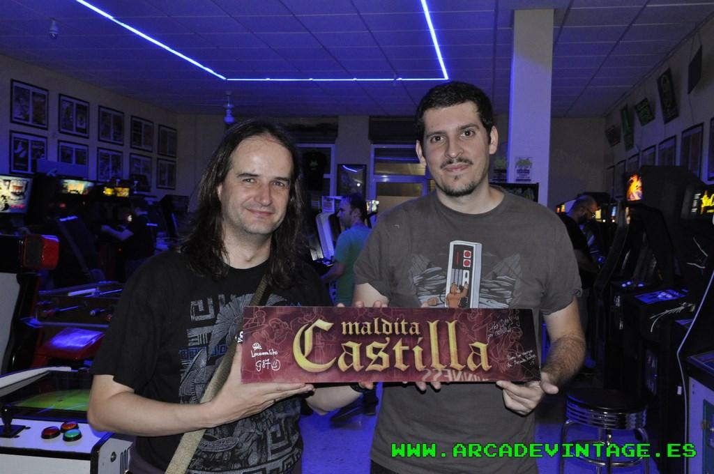 maldita-castilla-arcadecon