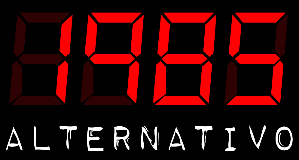 1985_alternativo_logo