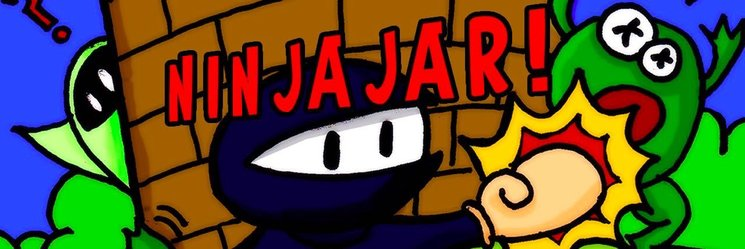 Banner_Ninjajar