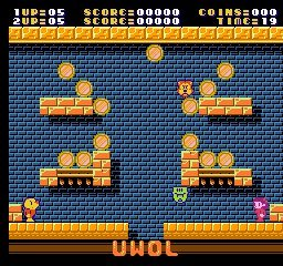 gameplay_uwol