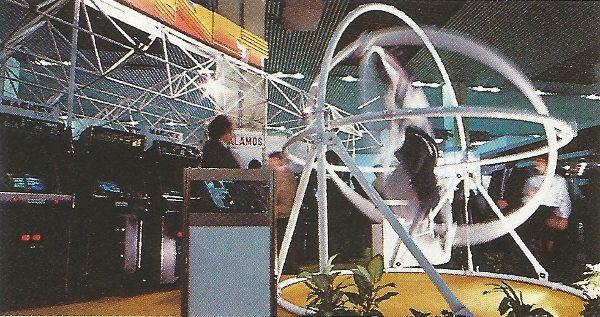 magnet-efo-1986