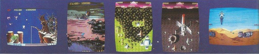 magnet-system-videojuegos-1987