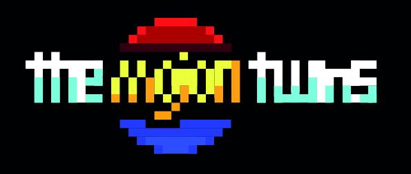 mojon_twins_logo