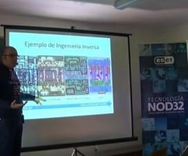 arcadecon-edcross-cps2