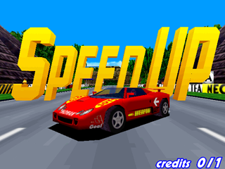 speedup001