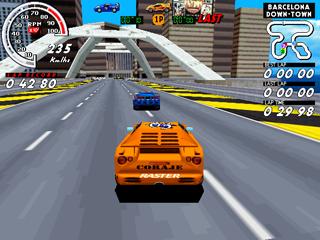 speedup002
