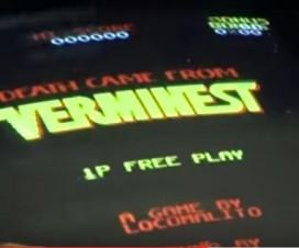 verminest-arcadecon