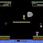 vs-balloonfight