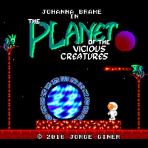 planet00