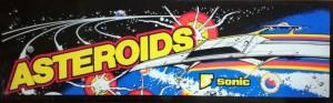 asteroids-atari-sonic