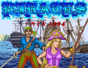 pirates-nixsa-1994