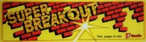 super-breakout-sonic