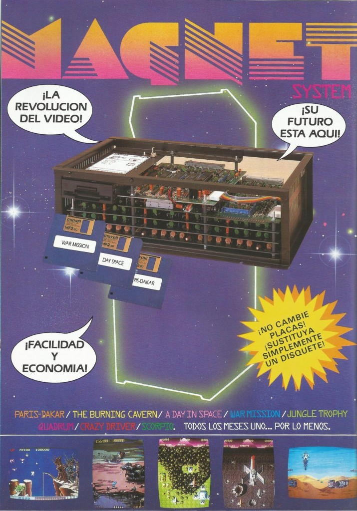 magnet-system-efo-cedar-1987
