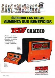 itis-cambio-d2867
