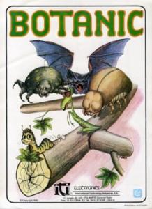 Botanic-itisa-flyer