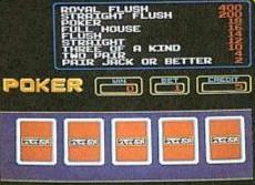 poker-itisa