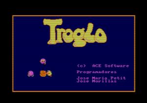 troglo01