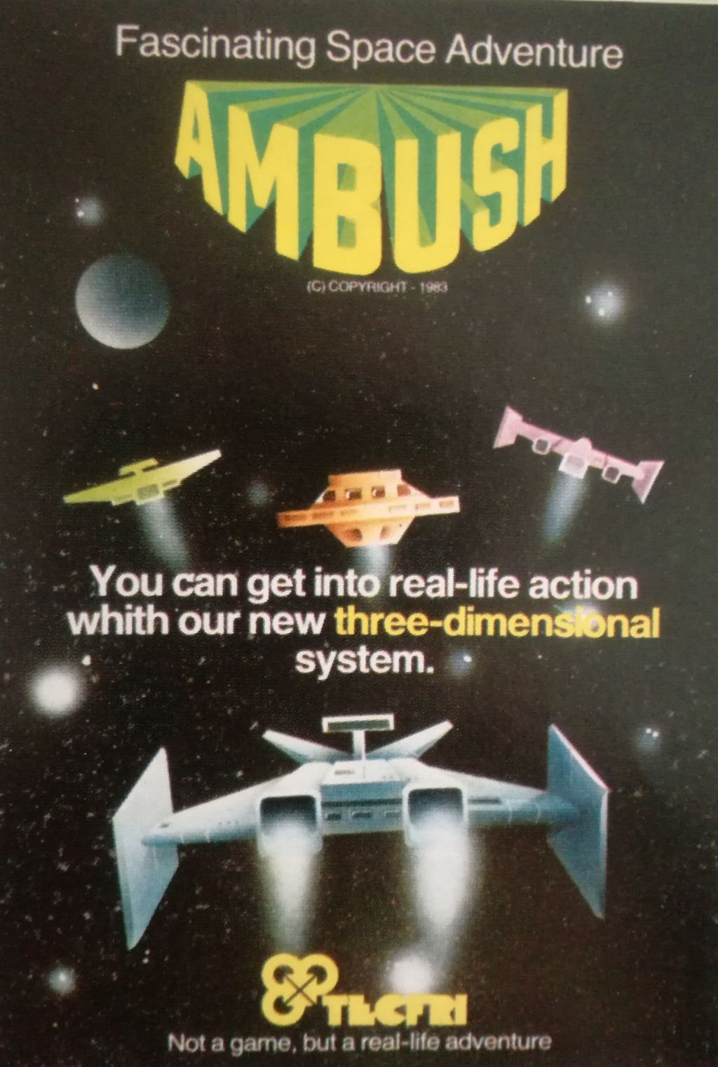 ambush_flyer