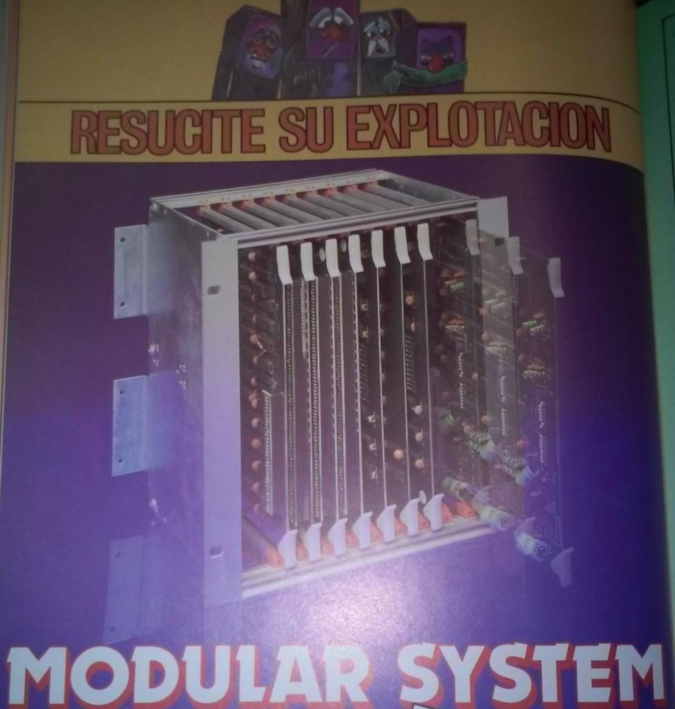 modular_system