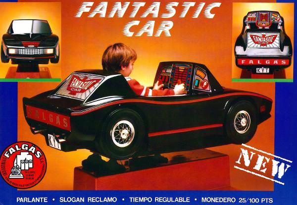 fantastic_car_falgas_gaelco