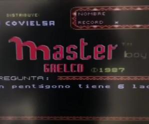 master_boy_gaelco_captura_02