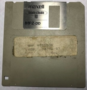 war-mission-diskette-magnet-system-efo