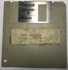 war-mission-diskette-magnet-system-efo