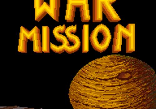war_mission_efosa_1987_magnet_system