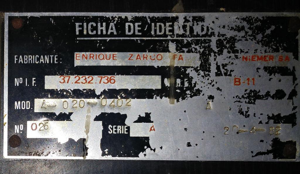placa-identidad-el-fin-del-tiempo-1982_1024